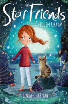 Hidden Charm-Chapman Linda