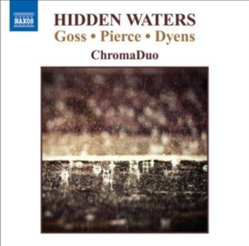 Hidden Waters-ChromaDuo