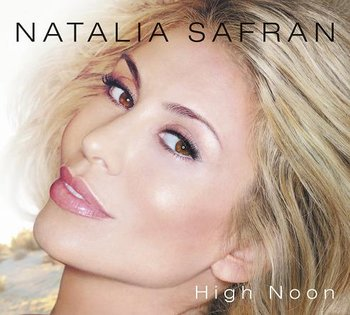 High Noon-Safran Natalia
