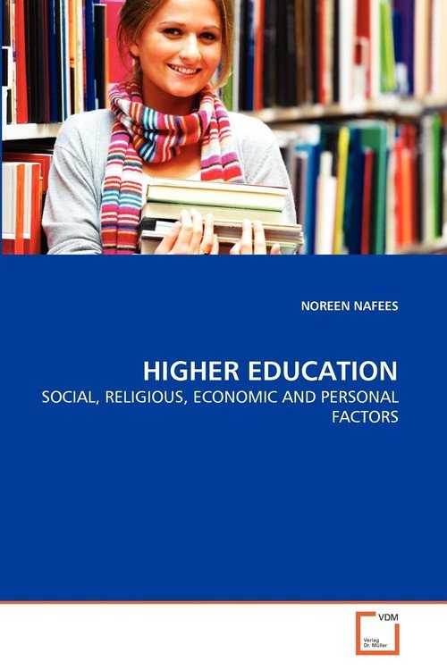higher education and co education coeducation Free online library: separation, coordination, and coeducation: southern baptist approaches to women's higher education, 1880-1920 by baptist history and heritage philosophy and religion baptist churches churches, baptist education of women education, higher higher education women's education.