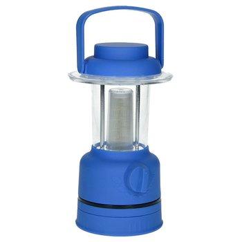 Highlander Lampa Turystyczna 12 LED-Highlander