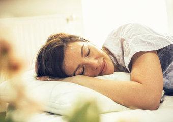 Higiena snu – jak spać lepiej?