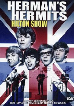 Hilton Show-Herman's Hermits