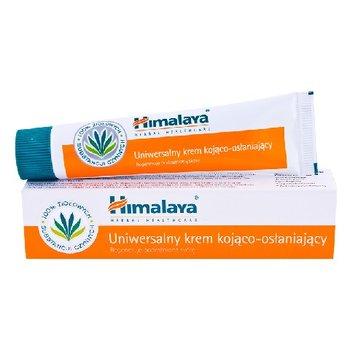 Himalaya Herbals, krem kojąco-osłaniający, 20 g-Himalaya Herbals