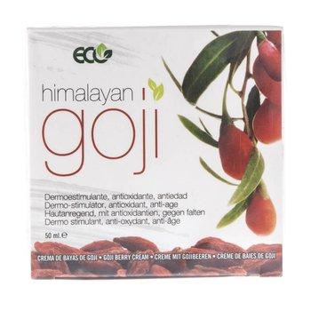 Himalayan Goji, krem do twarzy, 50 ml-Himalayan Goji