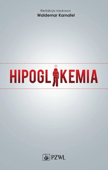 Hipoglikemia-Karnafel Waldemar