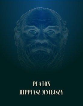Hippiasz Mniejszy-Platon