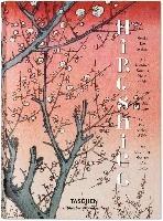 Hiroshige. One Hundred Famous Views of Edo-Trede Melanie, Bichler Lorenz