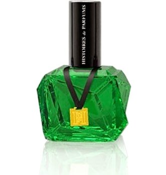 Histoires de Parfums, 1831 Norma Bellin, eliksir perfum, 60 ml-Histoires de Parfums