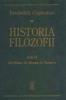 Copleston Historia Filozofii Pdf Download
