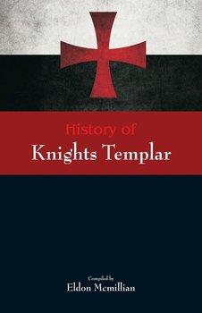 History of Knights Templar
