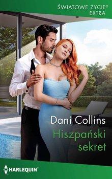 Hiszpański sekret-Collins Dani