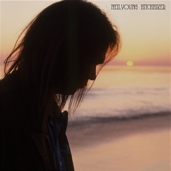 Hitchhiker-Neil Young