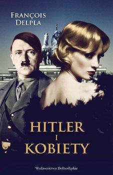 Hitler i kobiety                      (ebook)
