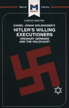 Hitler's Willing Executioners. Ordinary Germans and the Holocaust-Taylor Simon, Stammers Tom