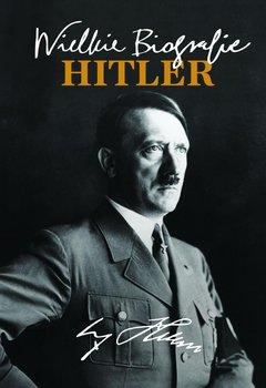 Hitler-Fiołka Katarzyna