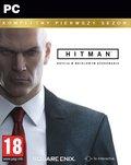 Hitman - Kompletny Pierwszy Sezon-Io-Interactive