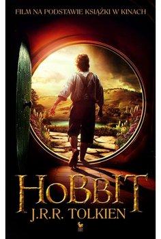 Hobbit-Tolkien John Ronald Reuel