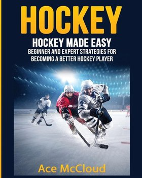 Hockey-Mccloud Ace