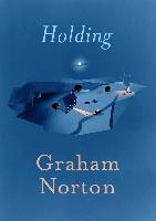 Holding-Norton Graham