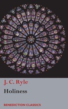 Holiness-Ryle J. C.
