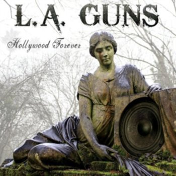 Hollywood Forever - L.A. Guns
