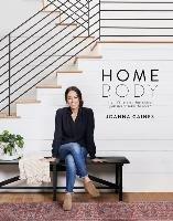 Homebody-Gaines Joanna
