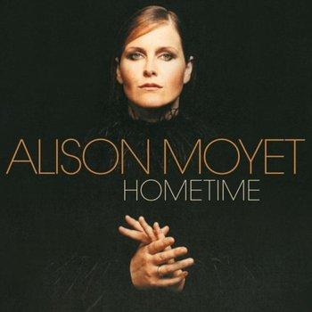 Hometime-Alison Moyet