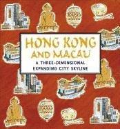 Hong Kong and Macau: Panorama Pops-Litten Kristyna