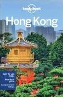 Hong Kong-Opracowanie zbiorowe