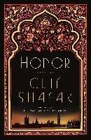 Honor-Shafak Elif