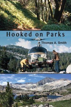 Hooked On Parks - Smith Thomas A.