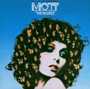 Hoople-Mott the Hoople