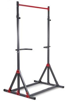Hop-Sport, Drążek stacjonarny i poręcze z regulacją HS-1015K-Hop-Sport