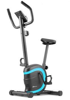 Hop-Sport, Rower magnetyczny, HS-015H Vox, turkus-Hop-Sport