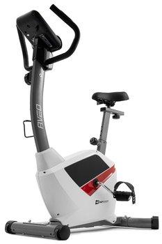 Hop-Sport, Rower magnetyczny, HS-2090H Aveo, biały-Hop-Sport