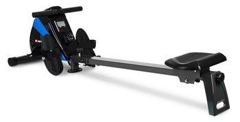 Hop-Sport, Wioślarz magnetyczny, Boost HS-030R, niebieski-Hop-Sport