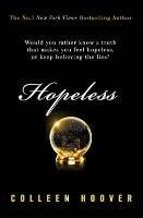 Hopeless-Hoover Colleen