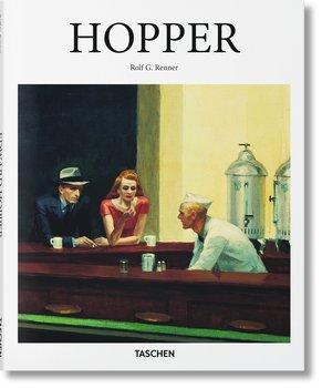 Hopper-Renner Rolf G.