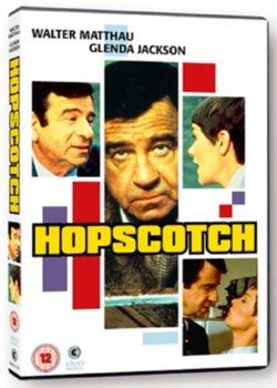 Hopscotch (brak polskiej wersji językowej)-Neame Ronald