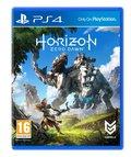 Horizon Zero Dawn-Guerilla Games