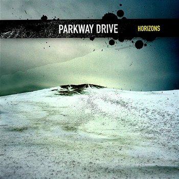 Horizons-Parkway Drive