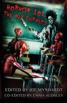 Horror 101-Campbell Ramsey