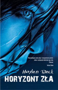 Horyzont zła-Beck Haylen