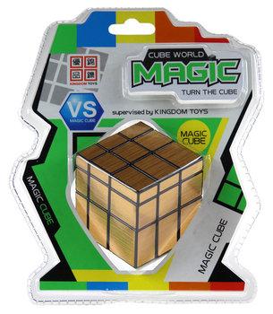Hot Games, kostka Magic Cube, 9x9-Hot Games