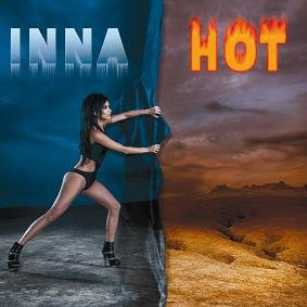 Hot PL-Inna