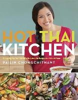 Hot Thai Kitchen - Chongchitnant Pailin