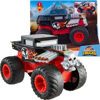 Hot Wheels, auto Monster Trucks Double Trouble-Hot Wheels