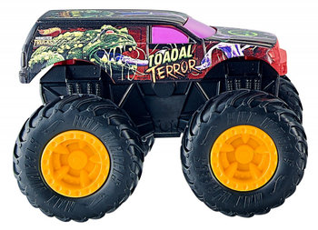 Hot Wheels, pojazd Monster Trucks, GCN49-Hot Wheels