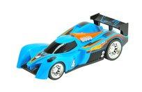 Hot Wheels, samochód wyścigowy Freeway Flyer 24Ours